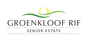 Groenkloof Senior Estate