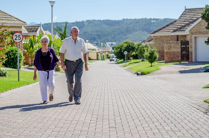 Groenkloof-Retirement-Village-Great-Brak-River-16