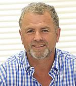 Jan Pienaar