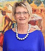 Marietjie Visagie