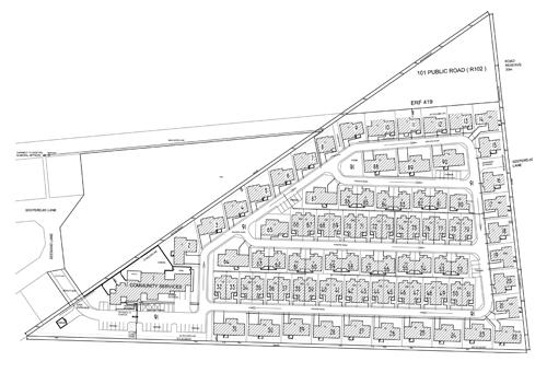 Rheebok-Site-Plan