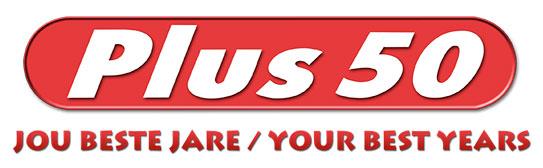 PLUS 50 subscription deal