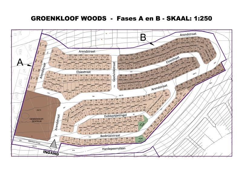 groenkloof-woods-fases-a-en-b-a3-bemarkingsplan