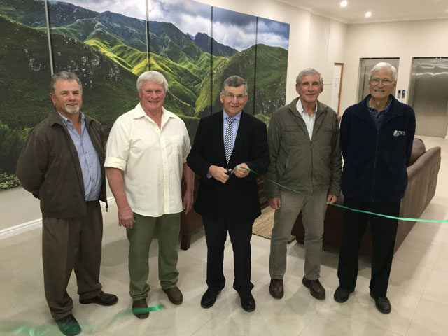 2016-july-george-care-unit-opens
