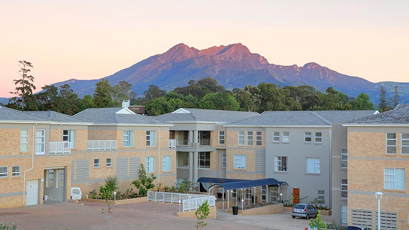 groenkloof-care-unit-george-2