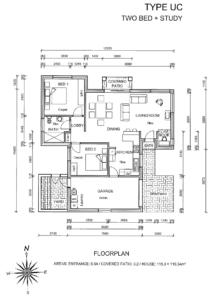 UC_Plan