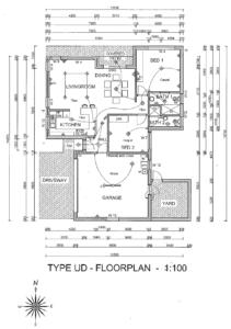 UD_Plan