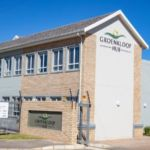 R3 2019 LOW Groenkloof Retirement George HUB Facilities Office