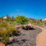 R1 2019 HIG Groenkloof Retirement George Garden POR