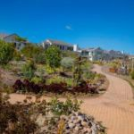 R1 2019 HIG Groenkloof Retirement George POR Garden