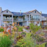 R1 2019 HIG Groenkloof Retirement RIF Garden Houses Exterior