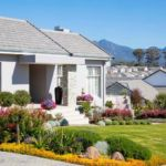 R1 2019 HIG Groenkloof Retirement Rif Garden Houses