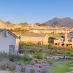 R2 2019 HIG Groenkloof Retirement Glen Houses