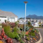 R2 2019 HIG Groenkloof Retirement Rif Glen View