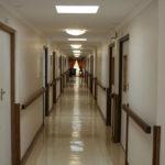 HospitaalS2